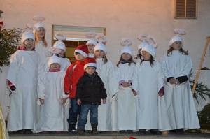 2014.11.29_Weihnachtsmaerktla_Dobenreuth (1041)